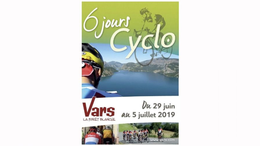 6-jours-cyclo